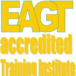 EAGT European Association For Gestal Therapy Accredited Training Institute