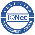 Quality Certified Management System