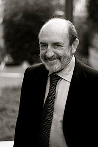 Umberto Galimberti – Ca' Foscari University of Venice (Italy)