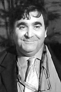 Piero Petrini – Psychiatrist in Rome (Italy)