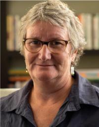 Miriam Taylor, Gestalt psychotherapist, Academic consultant, London (UK)