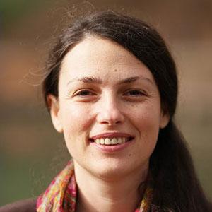 Tatiana Chicu