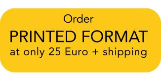 Order Taormina Conference Proceedings buy book