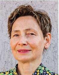 Joanna Kato