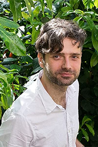 Adam Kincel is a gestalt therapist, supervisor, and trainer based in the UK.