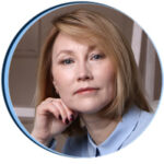 Rezeda Popova, Clinical and Developmental Psychologist, Volga Region Institute for Gestalt Therapy, Kazan (Russia)