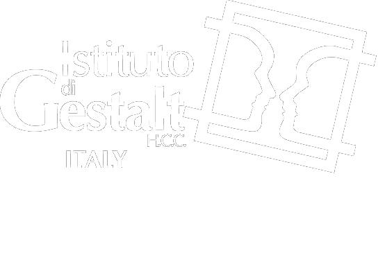 Gestalt Italy – Istituto di Gestalt HCC Italy