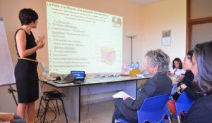 Gestalt Trainings and Seminars