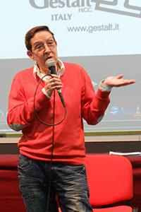Carmen Vazquez Bandin – Centro De Terapia Y Psicología, Madrid (Spain)