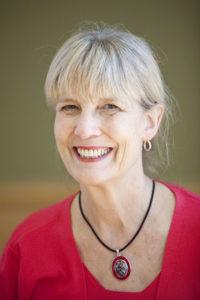 Nancy McWilliams Psychotherapy Gestalt
