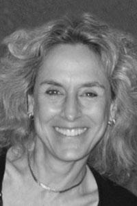 Ruella Frank – Center for Somatic Studies, New York (USA)