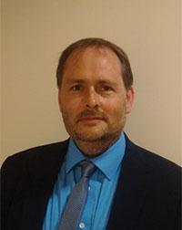 Andrew Williams Gestalt psychotherapist