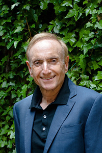 Dan Bloom New York Institute for Gestalt Therapy