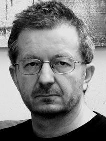 Bernd Bocian – Researcher and Gestalt therapist, Genoa (Italy)