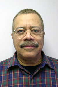 Carl W. Hodges – New York Institute for Gestalt Therapy (USA)