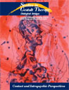 Studies in Gestalt Therapy Volume 1, Issue 2 - 2007 Contact and Intrapsychic Perspectives