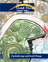 Studies in Gestalt Therapy Volume 2, Issue 1 - 2008 Psychotherapy and Social Change