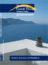 Studies in Gestalt Therapy Volume 3, Issue 2 - 2009 Attention, Awareness, and Mindfulness