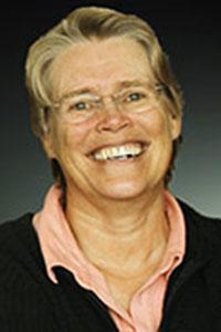 Lynne Jacobs – Pacific Gestalt Institute (USA)