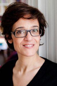 Michela Marzano Epigenetica Gestalt Psychotehrapy