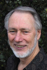 Robert G. Lee – Gestalt International Study Center, Boston (USA)