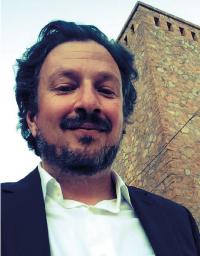 Michele Cannavò