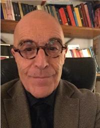 Vincenzo Caretti (Italy)