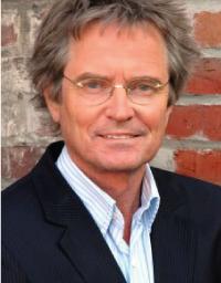 Betram Müller (Germany)