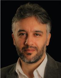 Antonio Narsizi (Italy)