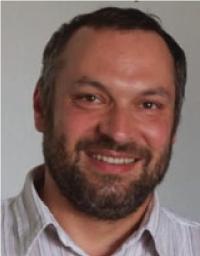 Jan Roubal (Czech Republic)