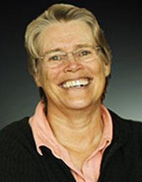 Lynne Jacobs USA Los Angeles PGI Gestalt Therapy