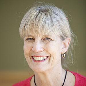 Nancy Mcwilliams free access