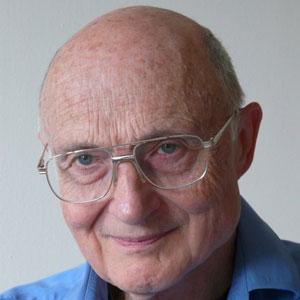 Malcolm Parlett Gestalt Therapist