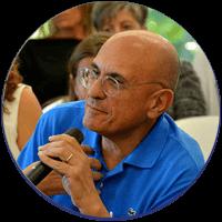 Pietro AndreaCavaleri, Psychologist and Philosopist