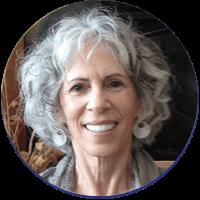 Eva Gold Gestalt Therapy Training Center - Northwest in Portland, Oregon, USA