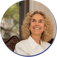 Ruella Frank Center for Somatic Studies, NYC, faculty at Gestalt Associates for Psychotherapy