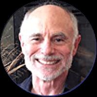 Steve Zahm Portland, Oregon and Vancouver, Washington, USA